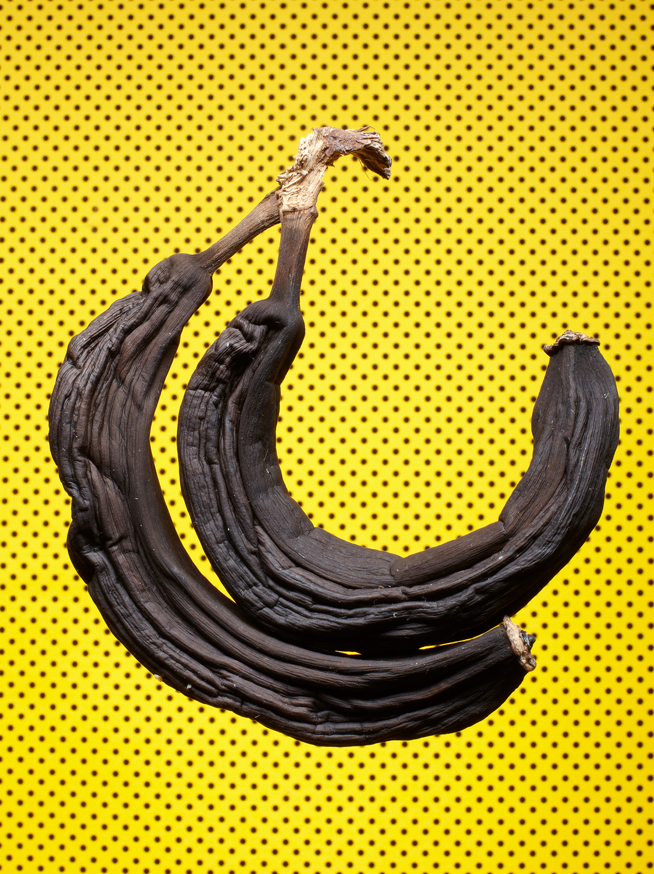 bananas_3857_crop